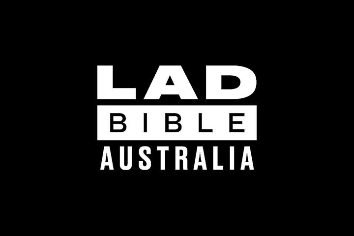 LadbibleAustralia.png