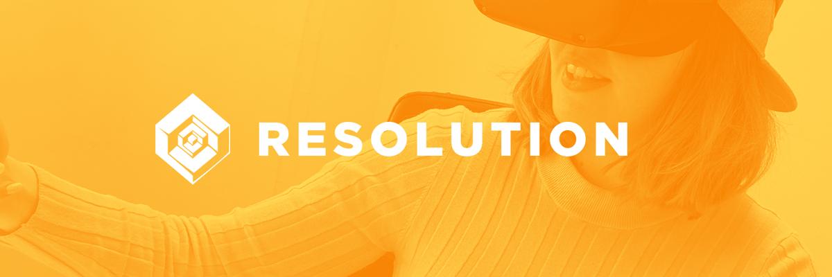 jobs.resolutiongames.com