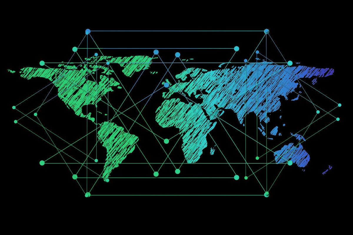 Network-globe.png