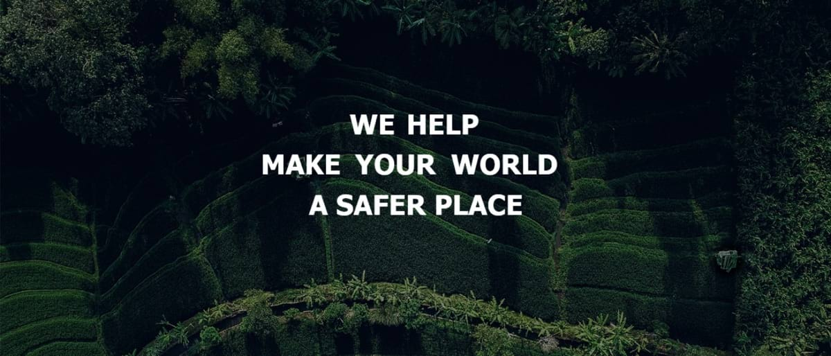 1400x600-we-help-make-your-world-a-safer-place.jpg