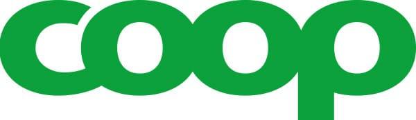 Coop-Logotyp.jpg
