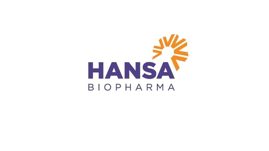 Handa Biopharma 2.jpg