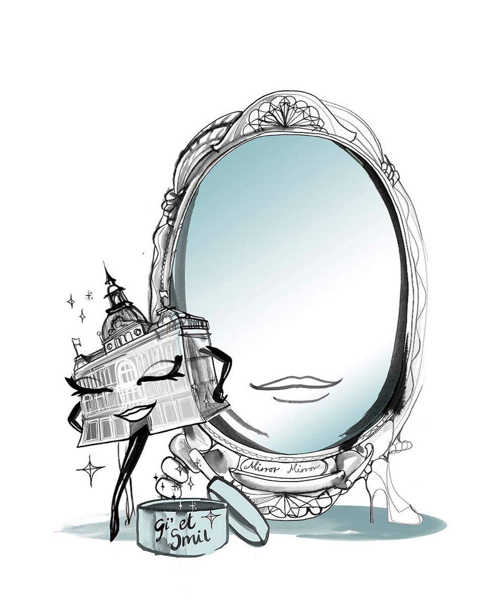 Spejl.png