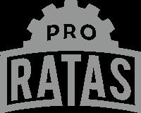 PRORATAS-logo_harmaa_web200px.png