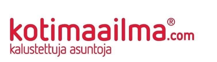 kotimaailma_logo_vanha.jpg