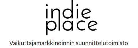 Indieplace uus.jpg