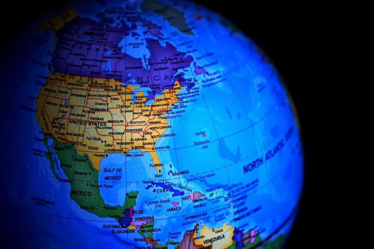 earth-1567610_1920.jpg