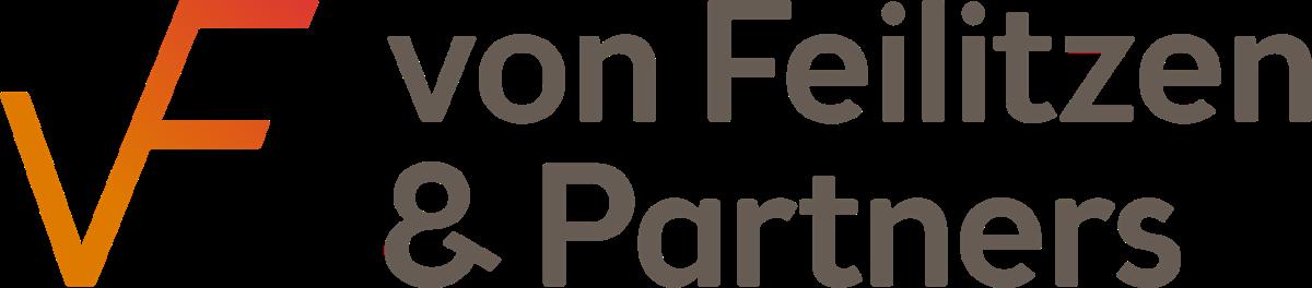 von Feilitzen & Partners - Rekrytering av specialister och ...