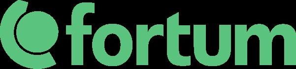 601px-Fortum_logo.svg.png