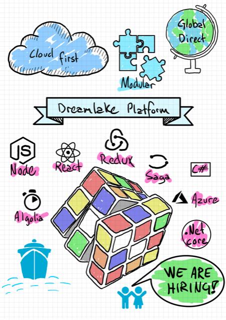 dreamlake (2).png