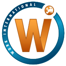 Work-International-logo email.png