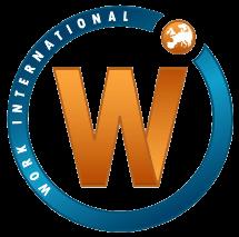 Work-International-logo email.png
