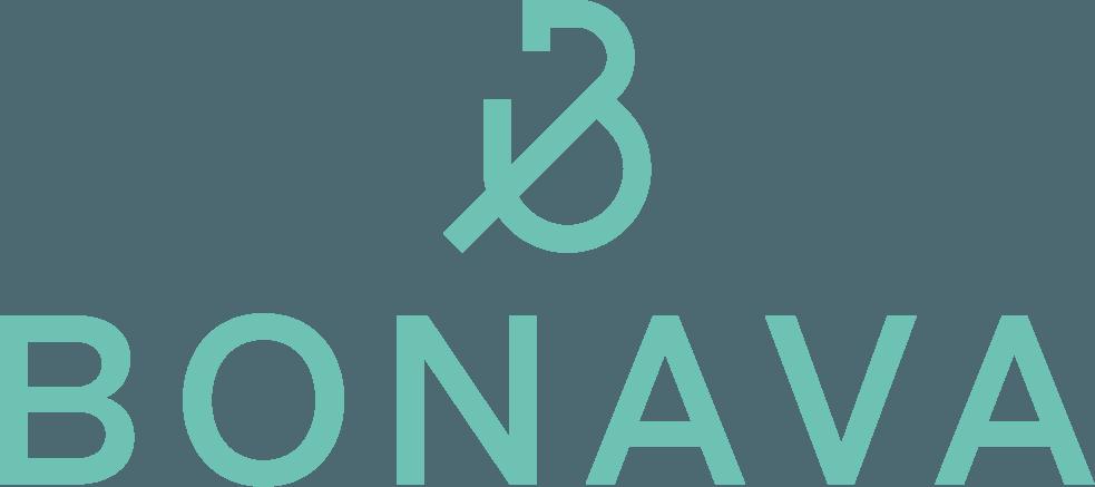 Bonava_Logotype_LightGreen_RGB_0.png