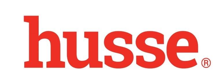 uusi logo vaaka.jpg
