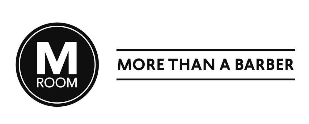 MRoom_logo_slogan_vaaka.jpg