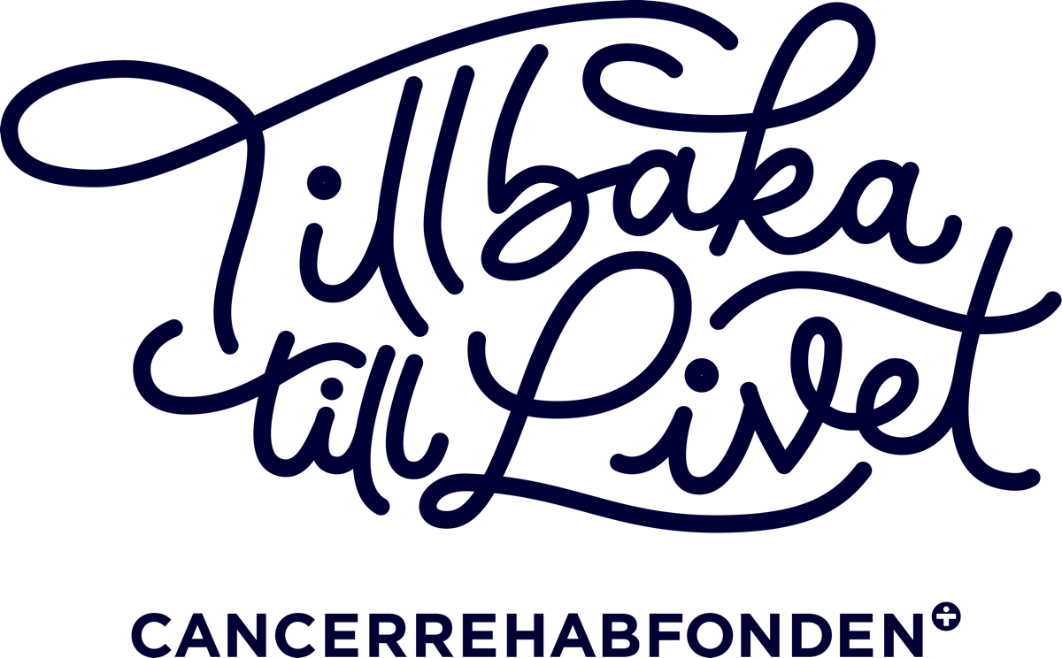 CancerRehabFonden_logotyp_lila_KlangMarket.png