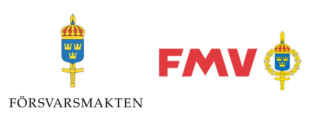 fm-fmv.jpg