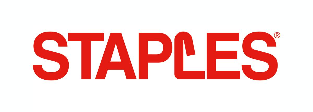 Staples basic.png