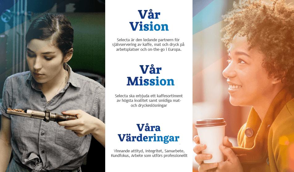 Vision Mission Värderingar (2).png