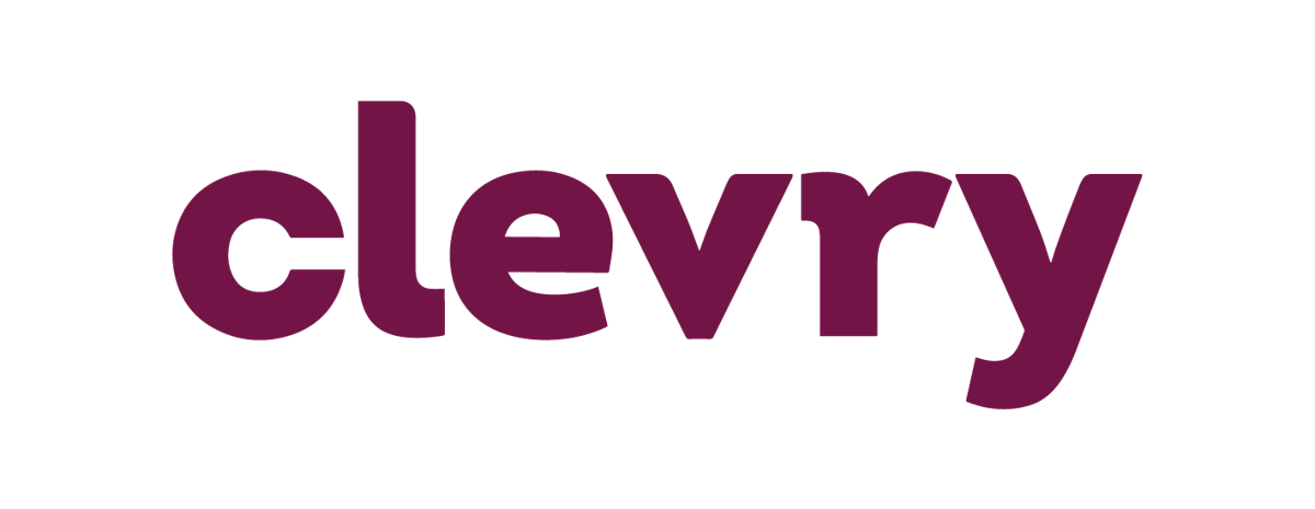 Clevry