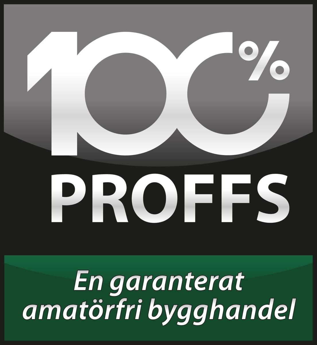 Proffs - Garanterat amatörfri bygghandel - Svart linje.jpg