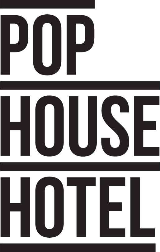 Pop House Hotel Logo_black-text.jpg