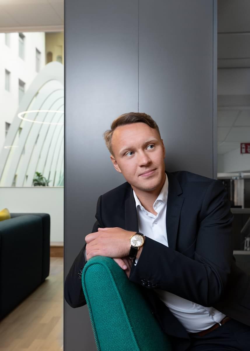 Viktor Eriksson.jpg