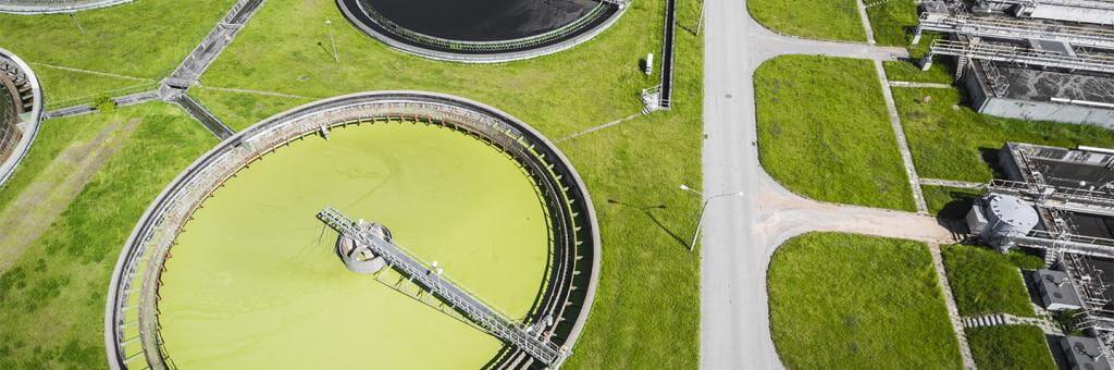 Sewage Farm aerial.jpg