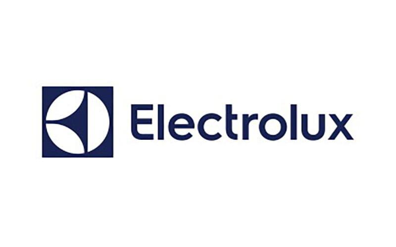 electrolux logga.jpg