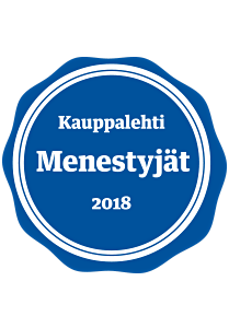 Menestyja_serti.png