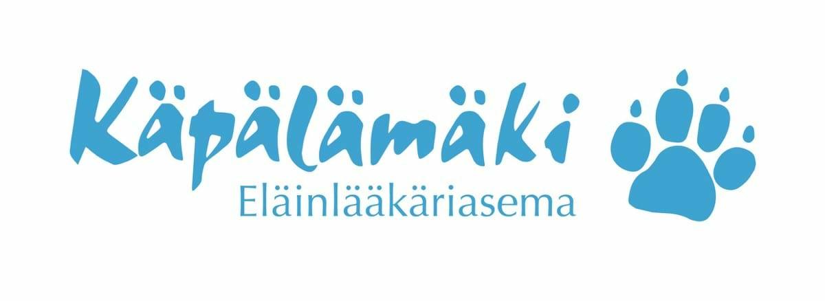 Käpälämäki logo rgb.jpg