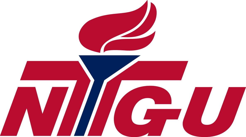 NTG-U.jpg