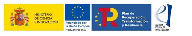 Resiliencia_Ministerio.JPG
