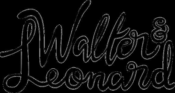 Walter1.png