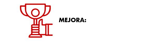 MEJORA.PNG