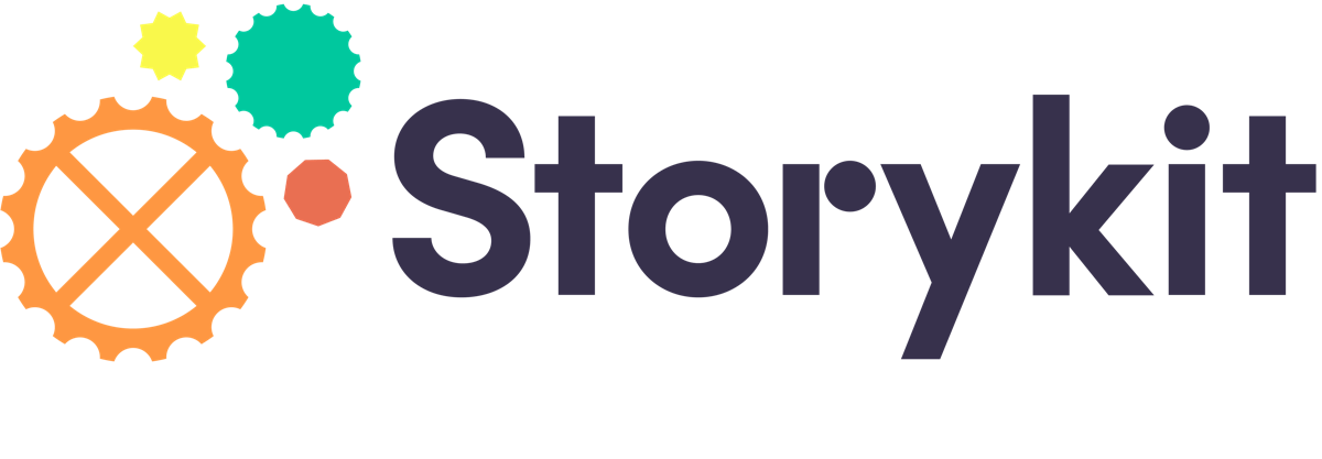 Storykit-logo-horizontal-RGB.png
