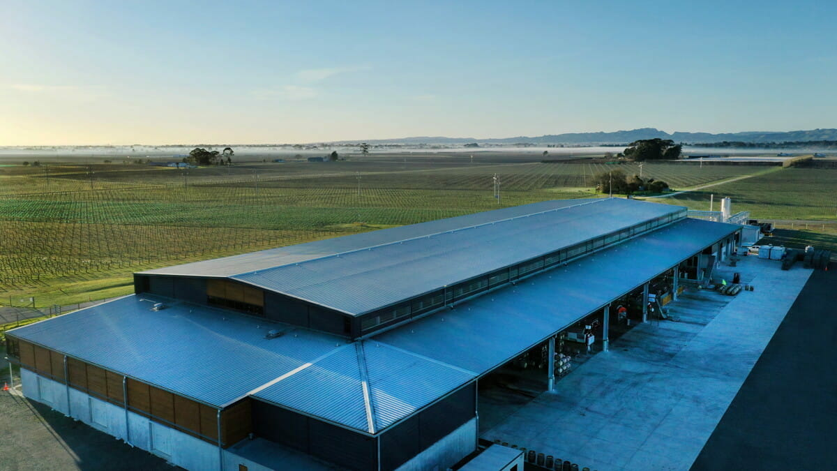 Winery - Drone Shot from above.jpg