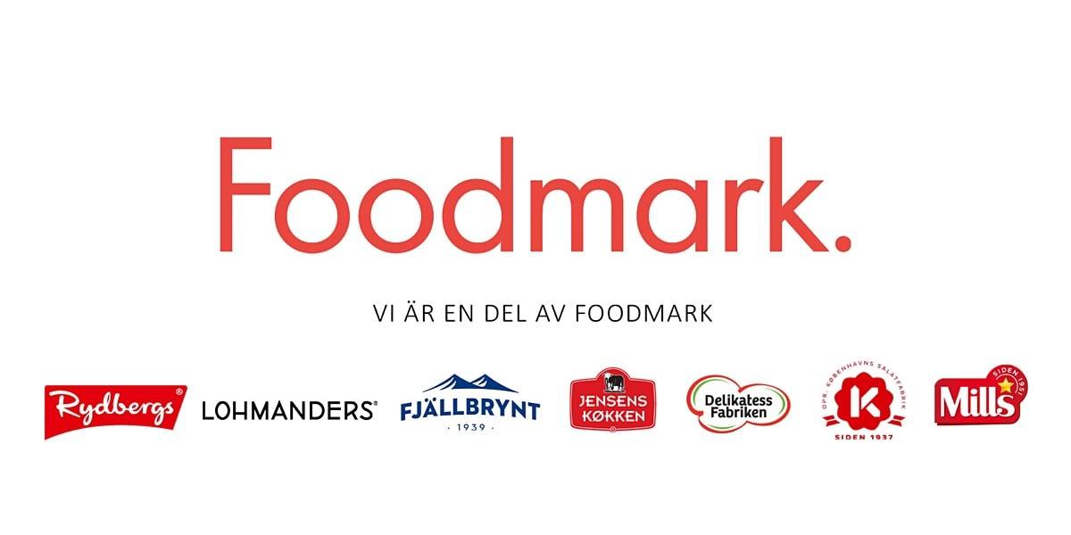 Foodmark_plus_VM_2019_1.jpg