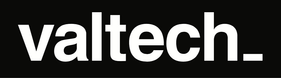 Valtech logo Screen Shot 2020-01-08 at 3.02.40 PM.png