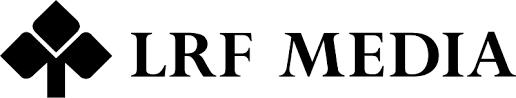 lrf media logo.png