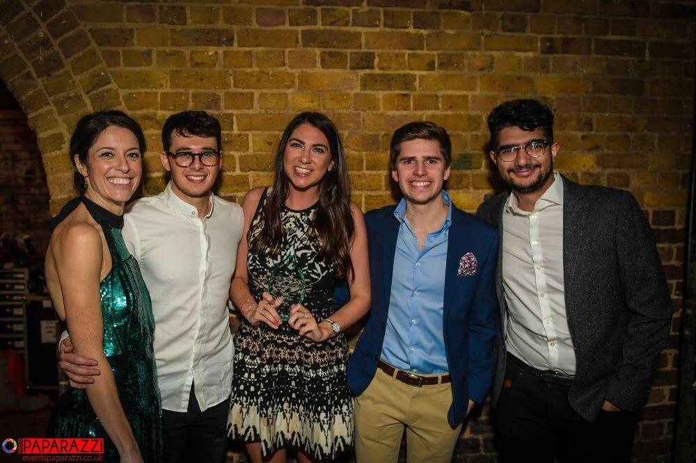 DA Team Leaders - London, 11th Jan 2019.jpg