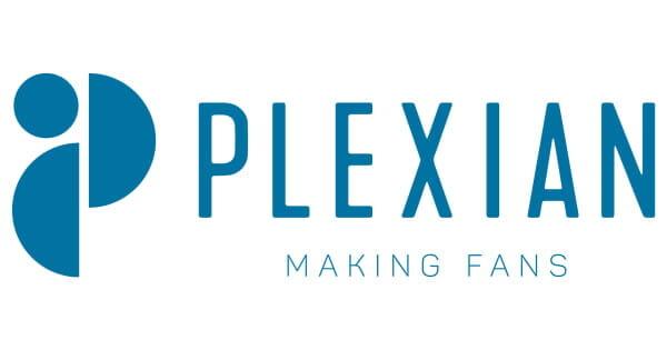 Plexian logo.jpeg