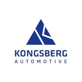 KA_logo_main_flat_pms_265x265 (002).jpg
