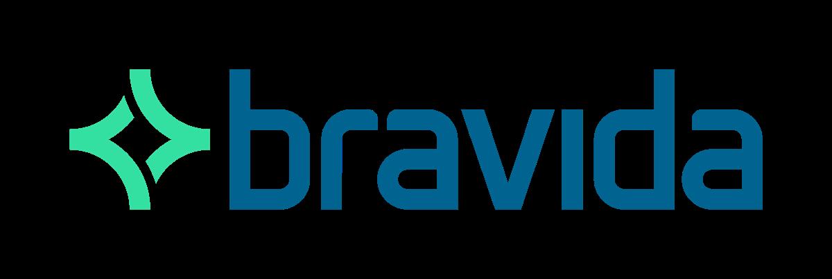 bravida_logo_rgb_pos.png