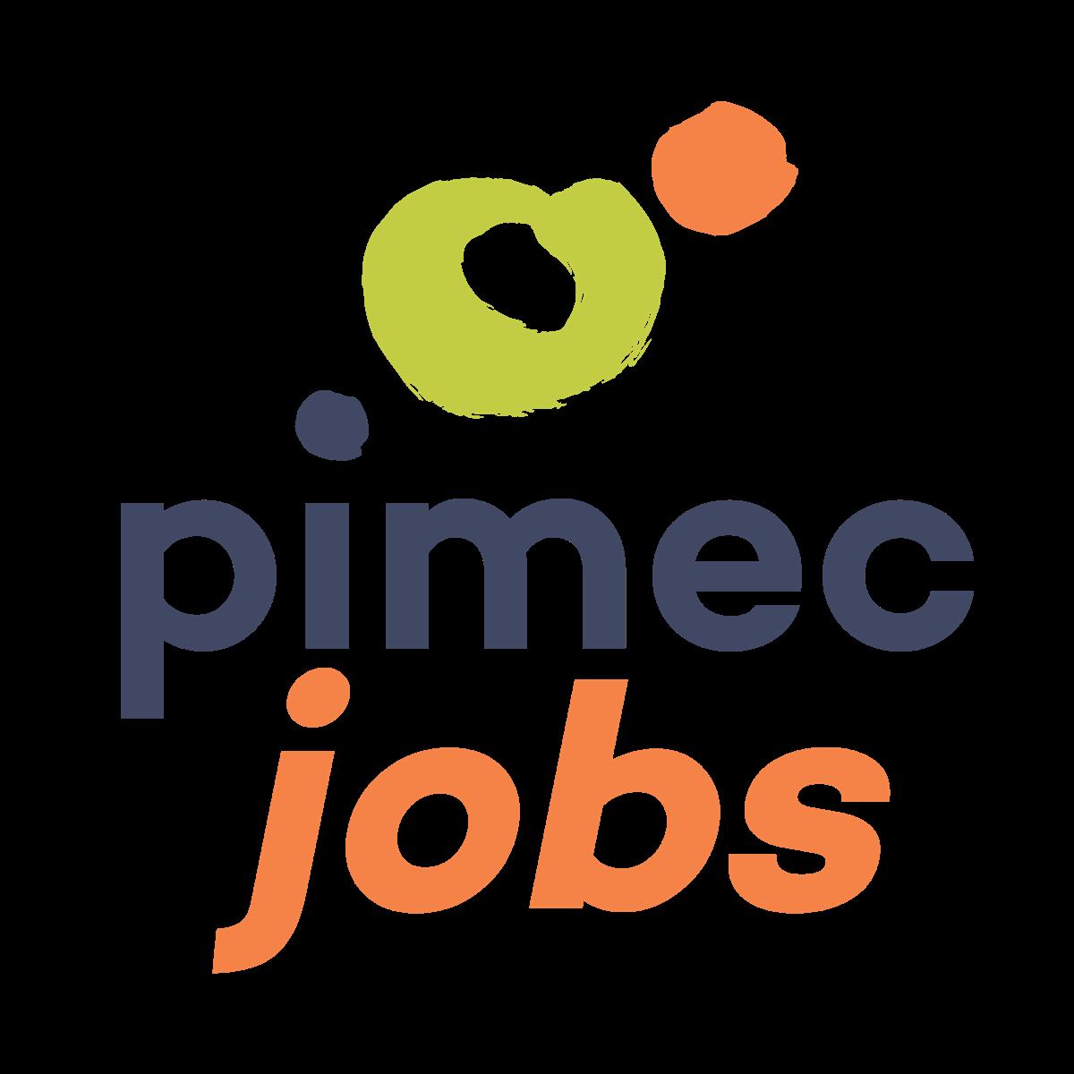 pimecjobs.png