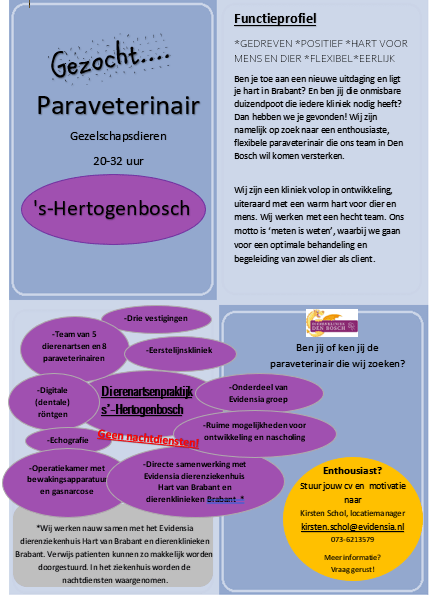 vacature PV 2021.PNG