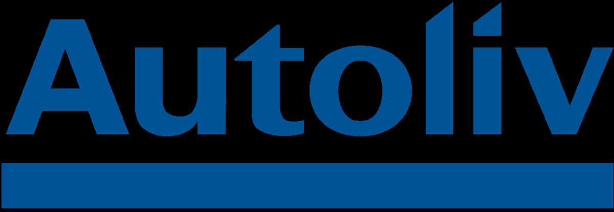 Autoliv_logo.png