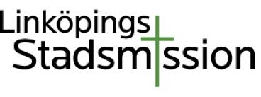 Linköpings stadsmission logo.png