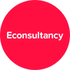 econsultancy-logo.png