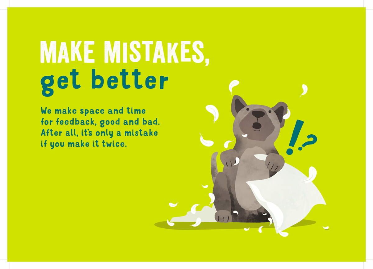 make-mistakes.jpg